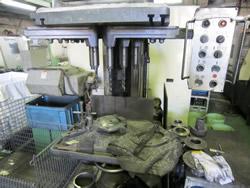 切削加工の山内製作所